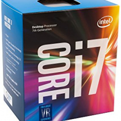 Procesor  Intel Core i7-7700T, Quad Core, 2.90GHz, 8MB, LGA1151, 14nm, 35W, VGA, TRAY
