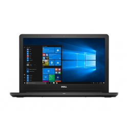 Laptop DELL Inspiron 3576 15,6'' FHD i5-8250U 8GB 1TB M520 Win10H 1YNBD+1YCAR