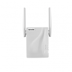 Router Tenda A18 Dual Band AC1200 Repeater