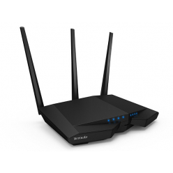 Router Tenda AC18 Smart Dual-Band Gigabit WiFi Router 1900Mbps