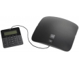 Telefon VOIP Cisco 8831 IP phone EU DECT Frequency