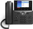 Telefon VOIP Cisco IP Phone 8841