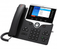 Telefon VOIP Cisco IP Phone 8851