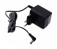 Zasilacz Cisco Small Business 12V 2A Power Adapter