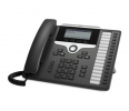 Telefon Cisco UC Phone 7861
