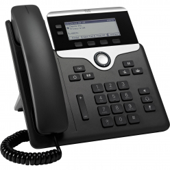 Telefon VoIP Cisco UC Phone 7821