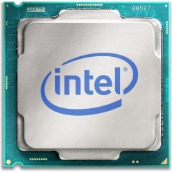 Procesor  Intel Core i5-7600T, Quad Core, 2.80GHz, 6MB, LGA1151, 14nm, 35W, VGA, TRAY