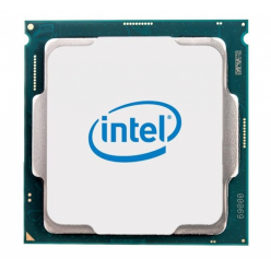 Procesor  Intel Core i3-8300 Quad Core 3.70GHz 8MB LGA1151 14nm BOX