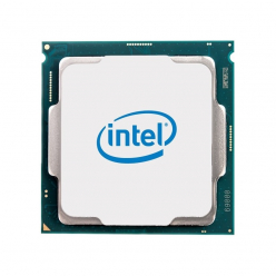 Procesor  Intel Core i5-8500 Hexa Core 3.00GHz 9MB LGA1151 14nm TRAY