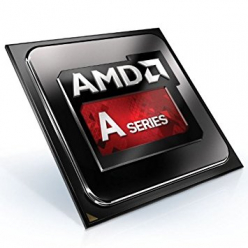 Procesor  AMD APU A4-6300, Dual Core, 3.70GHz, 1MB, FM2, 32nm, 65W, VGA, BOX