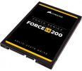 Dysk SSD Corsair SSD Force LE200 120GB SATA3 550/500 MB/s