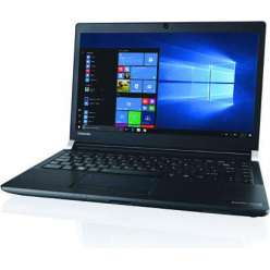 Laptop Toshiba  A30-D-114 13,3'' HD ng i5-7200U 8GB 256GB SSD DVDSM BT Win10 Pro