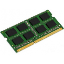 Pamięć Kingston 16GB DDR4 2400MHz SODIMM