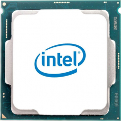 Procesor  Intel Core i3-8300T Quad Core 3.20GHz 8MB LGA1151 14mm 35W VGA TRAY