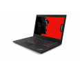 Laptop Lenovo ThinkPad L480 14.0'' HD i3-7130U 4GB 500GB W10Pro 1YR CI