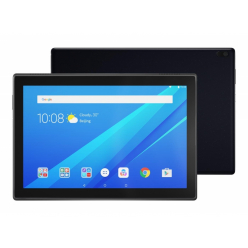 Tablet   PC Lenovo TAB4 10  10'' IPS 1280X800 1,3GHz 1GB 16GB WIFI Android 6.0  BLACK