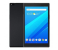 Tablet PC Lenovo TAB4 8  8'' IPS 1280X800 1,4GHz 2GB 16GB WIFI Android 7.0  BLACK