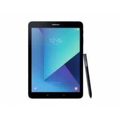 Tablet   PC Samsung T825 Galaxy Tab S 3 9.7 (32GB) LTE S-Pen Black