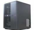 Obudowa komputerowa Corsair Carbide Air 540 High Airflow ATX Cube Case