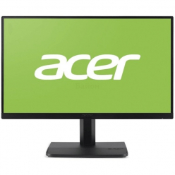 "Monitor  Acer ET221Qbi 55cm (21.5"") Wide 16:9 ZeroFrame IPS LED 4ms 100M:1 250nit"