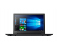 Laptop Lenovo V110 15,6'' HD AG i3-6006U 4GB 500GB DVD DOS 2 Y CI