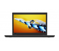 Laptop Lenovo ThinkPad L580 15,6'' FHD IPS i7-8550U 8GB 256GB SSD FPR W10P 1YR