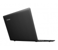 Laptop Lenovo IdeaPad 510-15ISK 15.6'' i3-6100U FHD 4GB 1TB 940MX