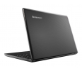 Laptop Lenovo IdeaPad 100-14IBY N2840 15.6'' HD 2GB 250GB DOS
