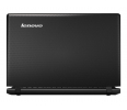 "Laptop Lenovo IdeaPad 100-15IBD i3-5005U 15.6"" 4GB 1TB W10H"