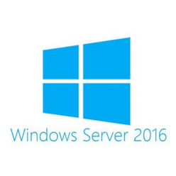 Windows Server CAL 2016 Polish 1pk DSP OEI 5 Clt Device CAL
