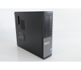 Komputer poleasingowy DELL Optiplex 9010 DT Refurbished