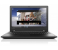 "Laptop Lenovo IdeaPad 300-15ISK i5-6200U 15.6"" 8GB 1TB"