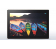 Tablet  Lenovo TAB3 10 PLUS X70F 10'' FHD 1,3GHz 2GB 16GB WIFI Android 6.0 Slate Black
