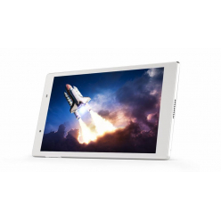 Tablet  Lenovo TAB4 8  8'' IPS 1280X800 1,4GHz 2GB 16GB LTE Android 7.0  WHITE