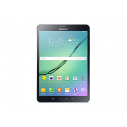 Tablet  T719 Galaxy Tab S 2 8.0 Refresh LTE (32GB) Black