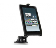 Uchwyt Tracer Tablet 910 ( mocowany do szyby)