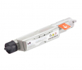 5110cn - Black - High Capacity Toner
