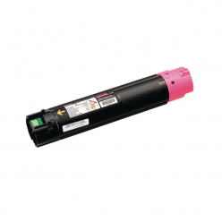 Toner Epson magenta | 13700str | high capacity | WorkForce AL-C500DHN