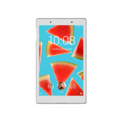 Tablet  Lenovo TAB4 8  8'' IPS 1280X800 1,4GHz 2GB 16GB WIFI Android 7.0  WHITE