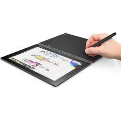 Tablet  YOGA Book (YB1-X91L) PEARL WHITE