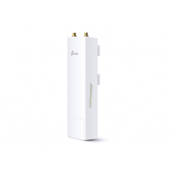 TP-Link WBS210 Outdoor Wireless Base Station 2.4GHz 300Mbps