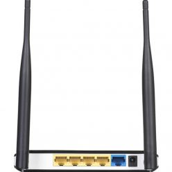 D-Link Wireless N300 Multi-Wan Router 3G/4G USB PL T-Mobile