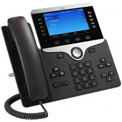 Telefon VOIP Cisco IP 8861