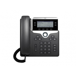 Telefon VOIP Cisco UC Phone 7841
