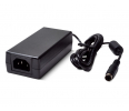 Cisco Small Business 48V Power Adapter (EU)