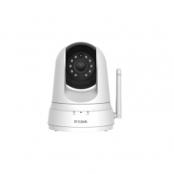 Kamera IP D-Link Wi-Fi Pan & Tilt Day/Night Camera