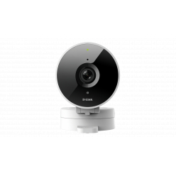 D-Link mydlink HD Wi-Fi Camera