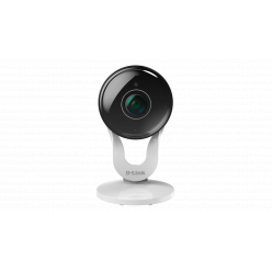 D-Link mydlink Full HD Wi-Fi Camera