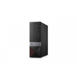 Komputer Mini-PC Asus PN40-BC115ZV CEL J4005/DDR4 4G*1/HDD M2 32G/VESA Kit/USB3.0/Win10 Pro/3Y/Bl