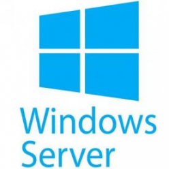 Dell - 1-pack of Windows Server 2016 USER CALs (Standard or Datacenter) - Kit